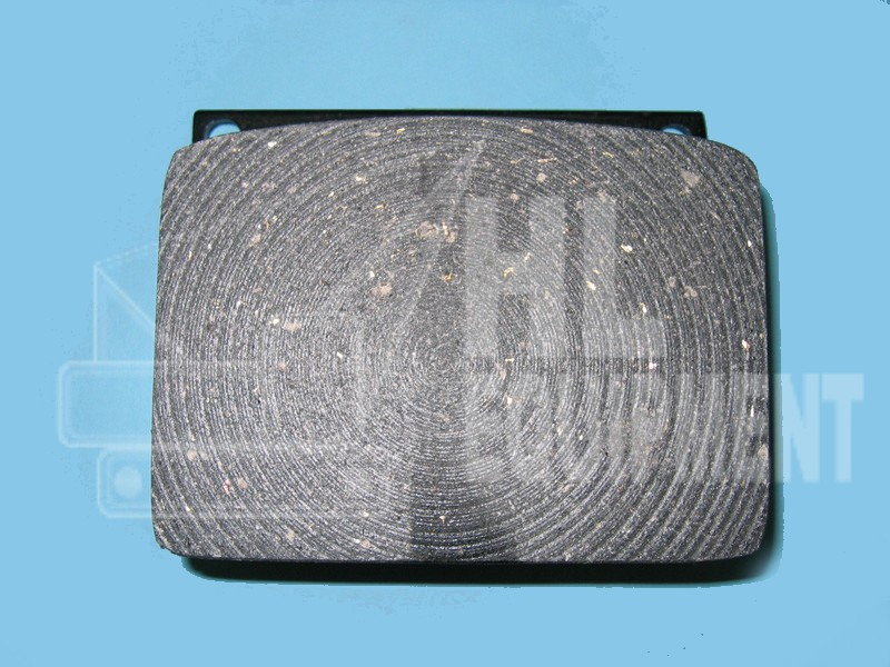 Sumitomo Swing Brake Pad