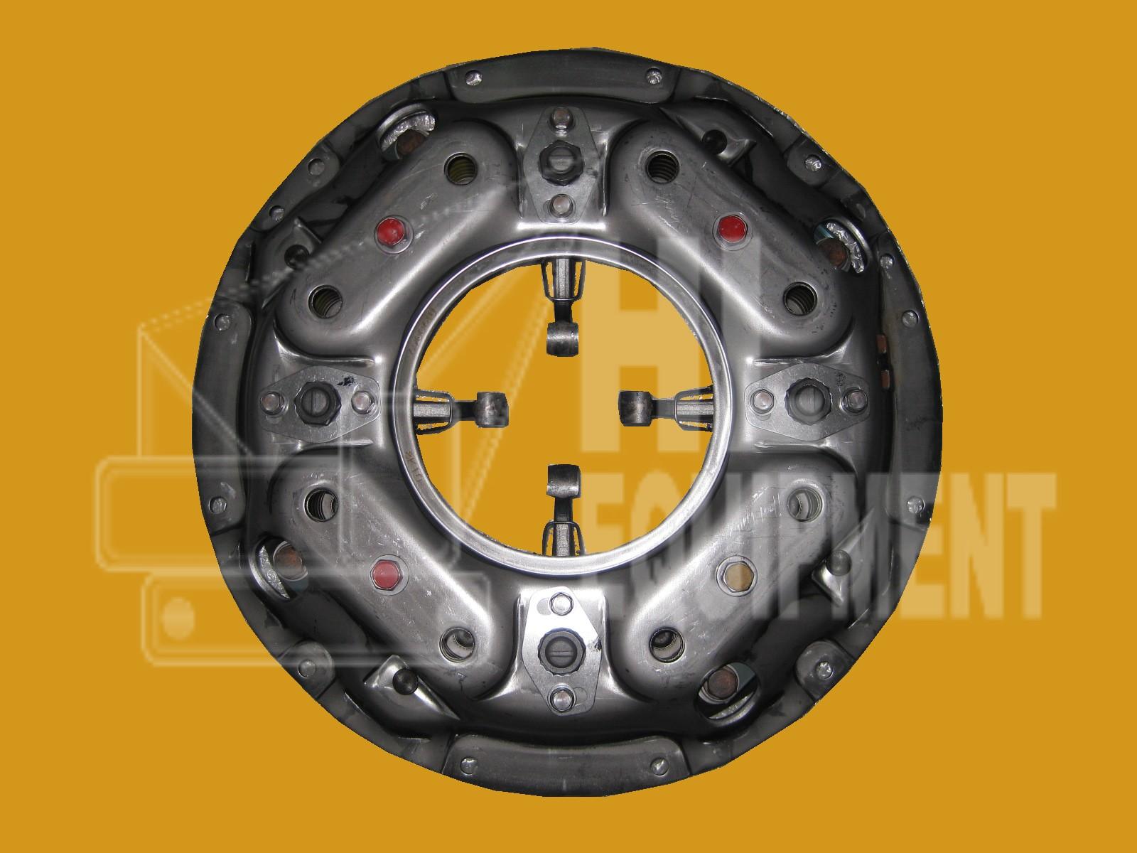 Nissan Pressure Plate