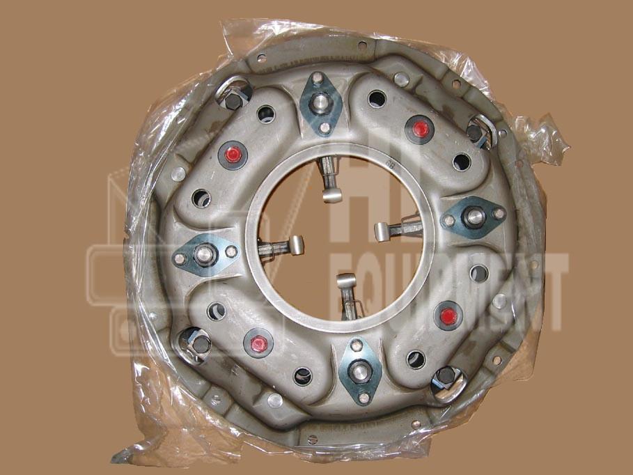Mitsubishi Pressure Plate Assy