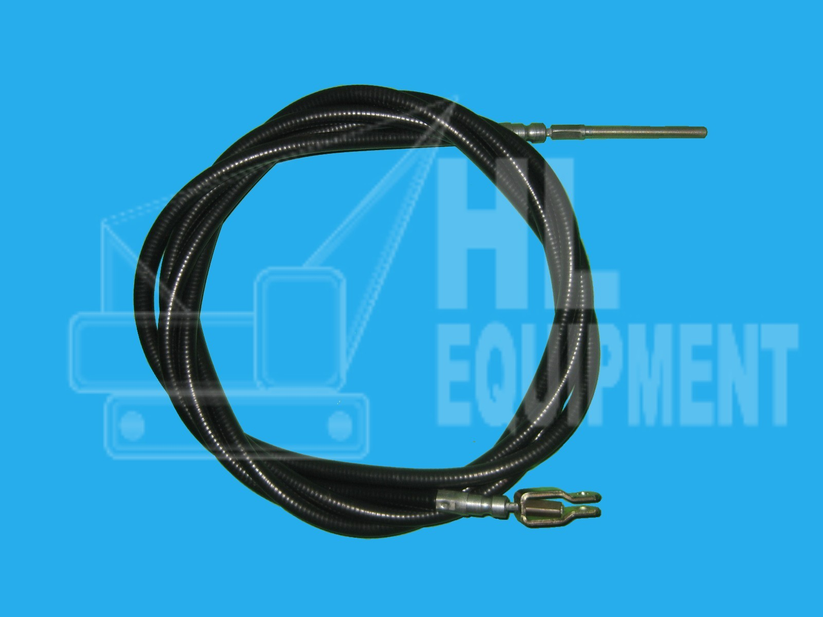 Grove Swing Lock Cable