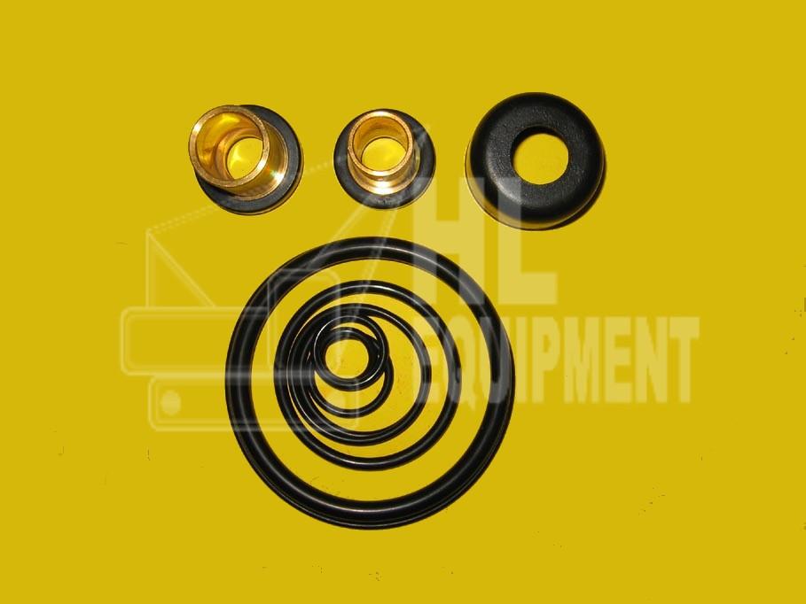 Kato Brake Valve Repair Kit