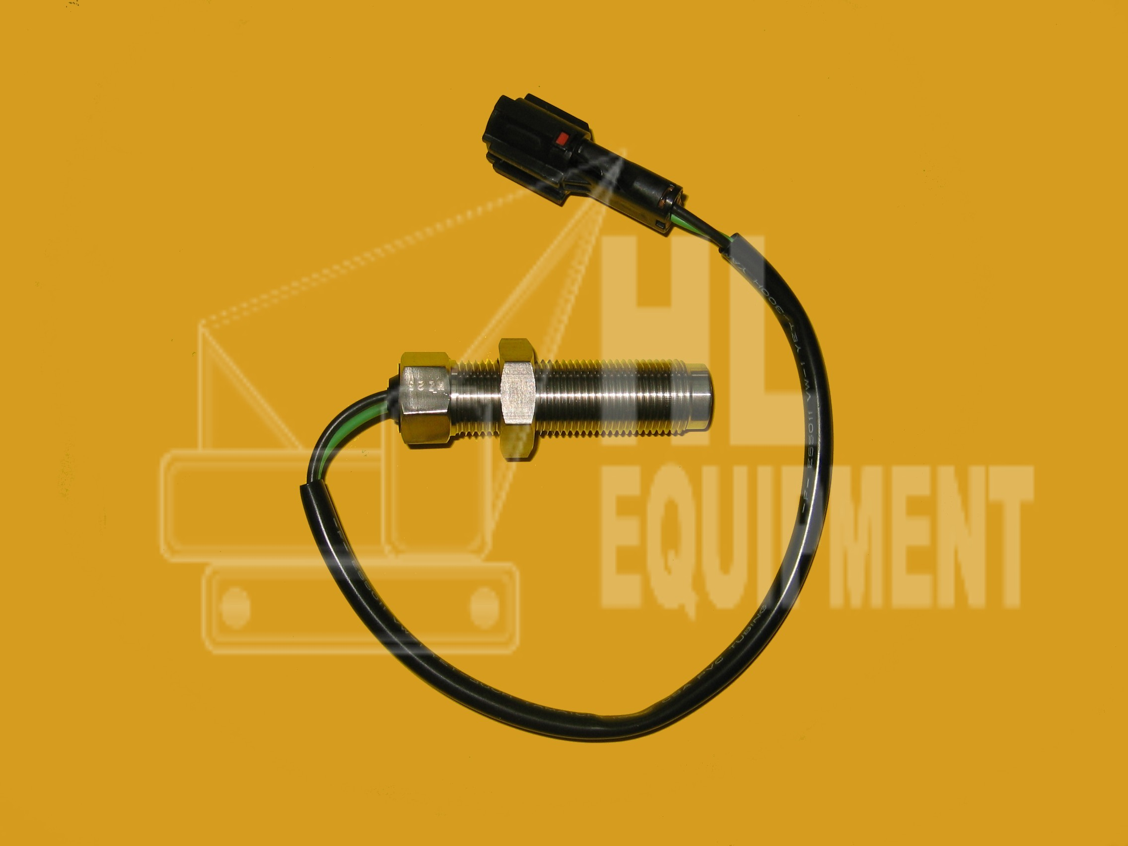 Mitsubishi Pick Up Sensor