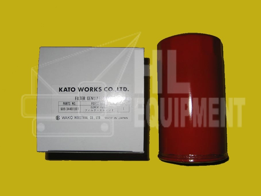 Kato Filter Cartridge