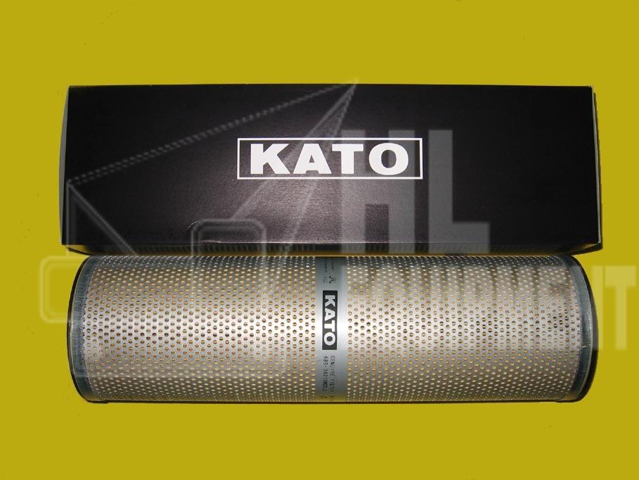 Kato Hydraulic Filter