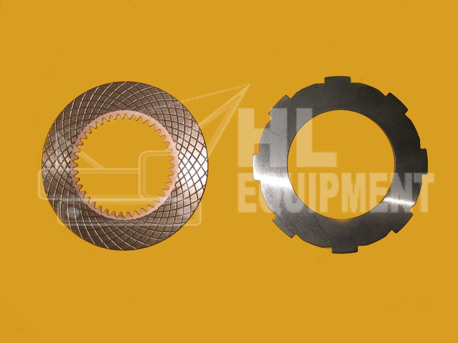 http://crane-spares.com/wp-content/uploads/2012/09/KR45H-5-PTO-Plates.jpg