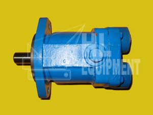 P&H Gear Pump