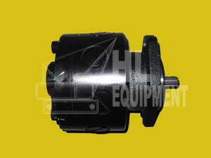 Kato Steering Pump