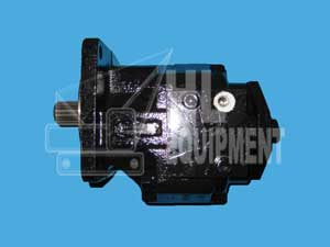 Kato Gear Pump