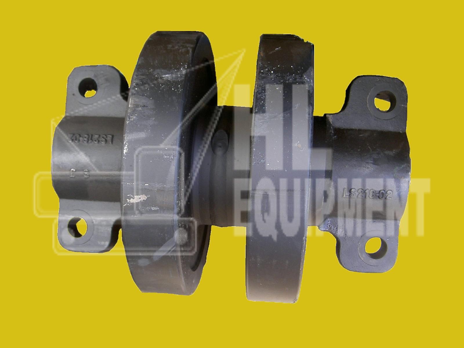 Linkbelt Track Roller